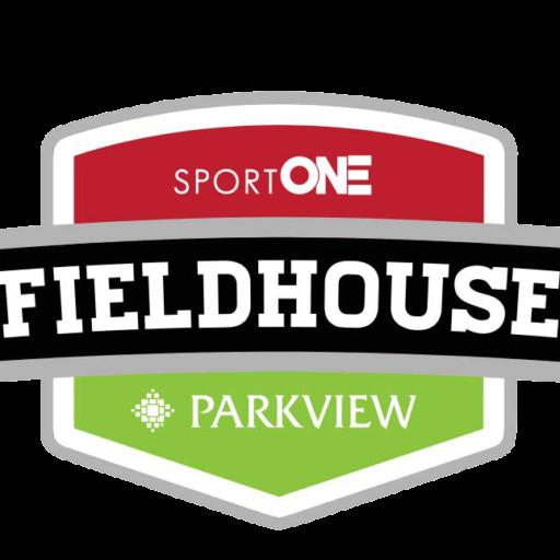 https://sportonefieldhouse.com/wp-content/uploads/2021/03/cropped-SportOneLLogoRaster.png