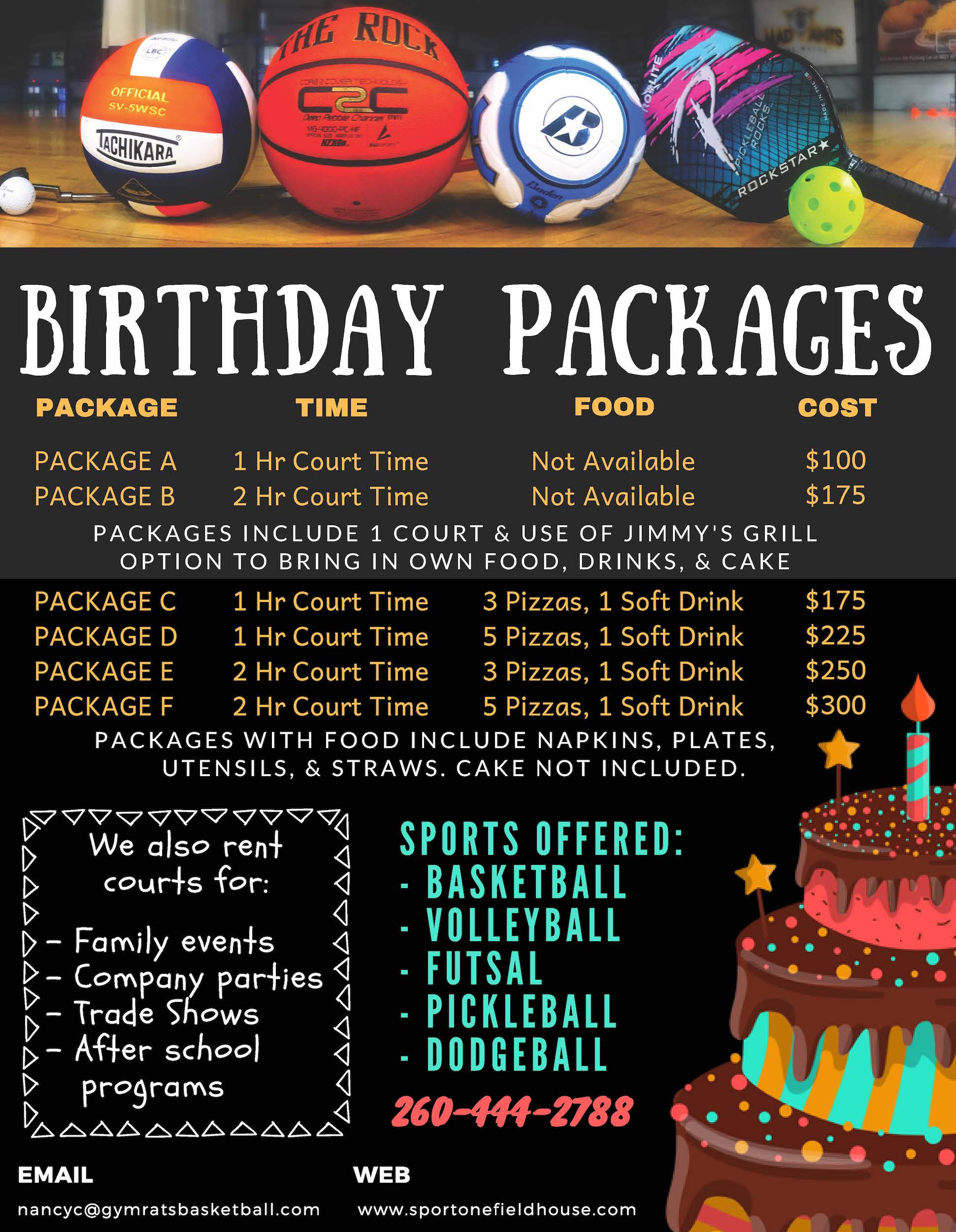 Birthday-Packages-1